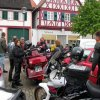 bad berneck 001